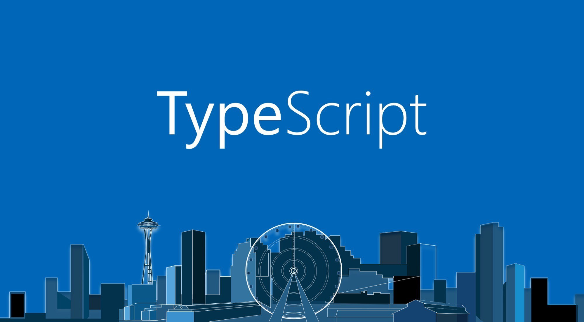 typescriptimage